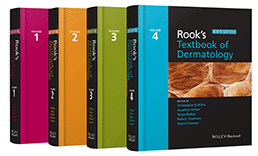 Log In - Rooks Textbook of Dermatology